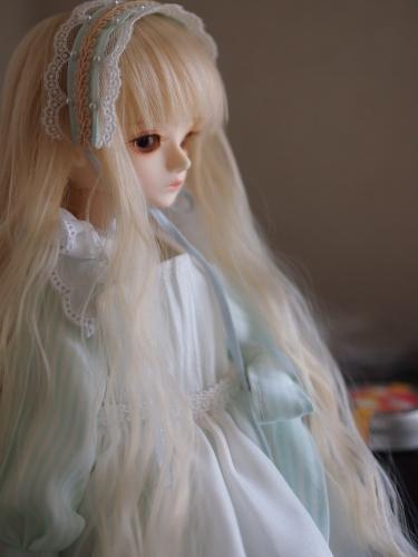 P1016429.jpg