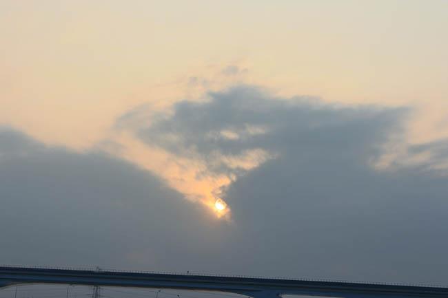 014-taifu-5.jpg