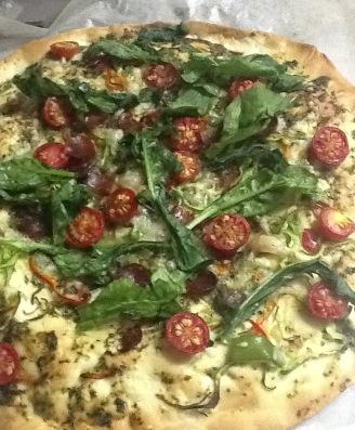 280713pizza-basilsauce.jpg