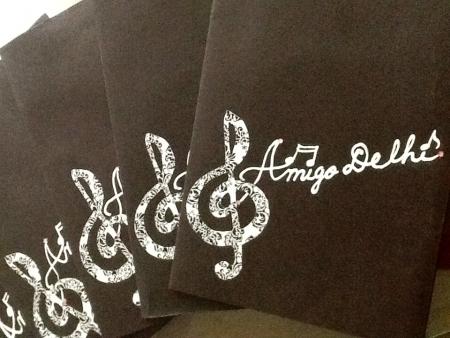 amigo-scorecover13.jpg