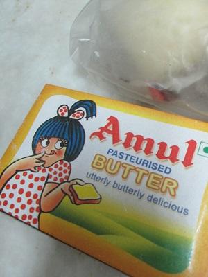 amul-butter.jpg