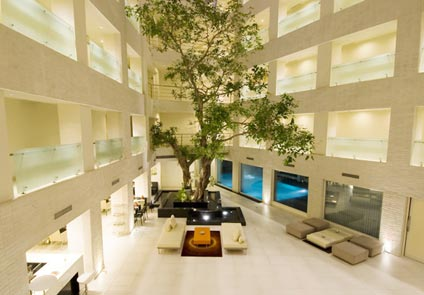 avalon-courtyard-hotel-delhi-2.jpg