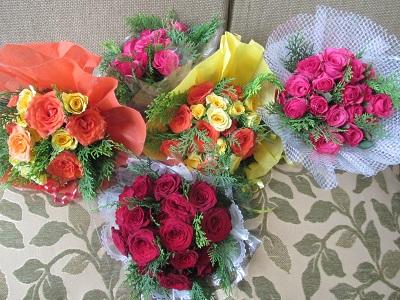 choirmayur-bouquets.jpg