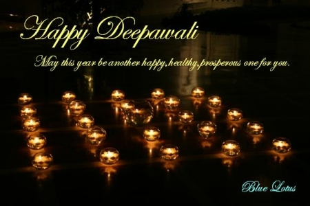 diwaligreetings2013a.jpg