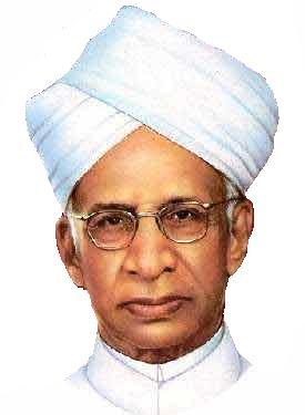 dr-radhakrishnan13.jpg