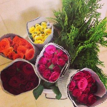 flowermarket080913b.jpg