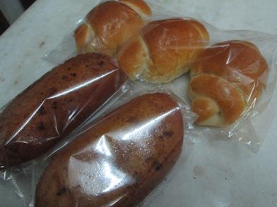 iroha-bread.jpg