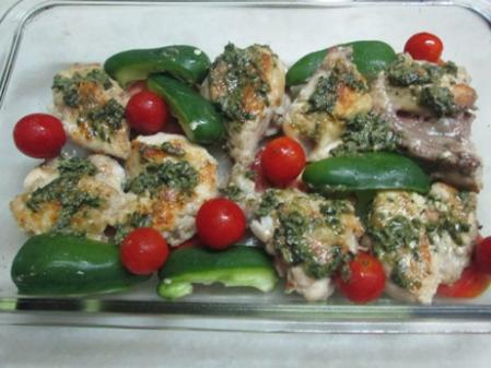 italian-chicken2.jpg