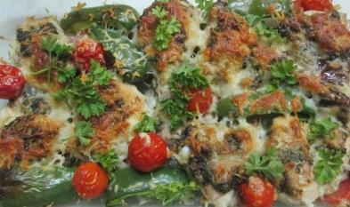 italian-chicken4.jpg