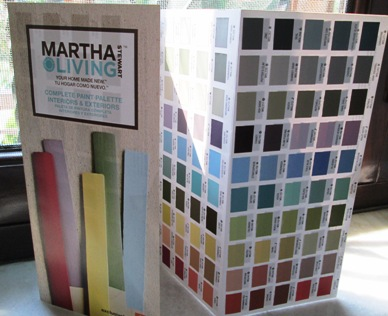 marthaliving-colors.jpg