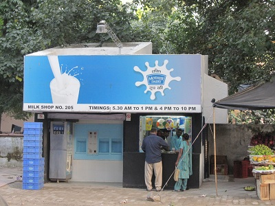 motherdairy-sept13.jpg