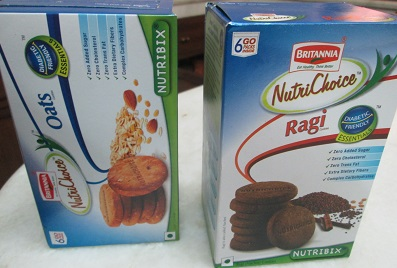 nutrichoice-biscuits.jpg
