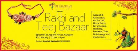 rakhi-teej-bazaar13.jpg