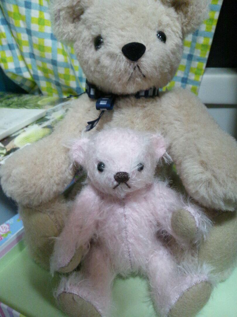 bear0719-1
