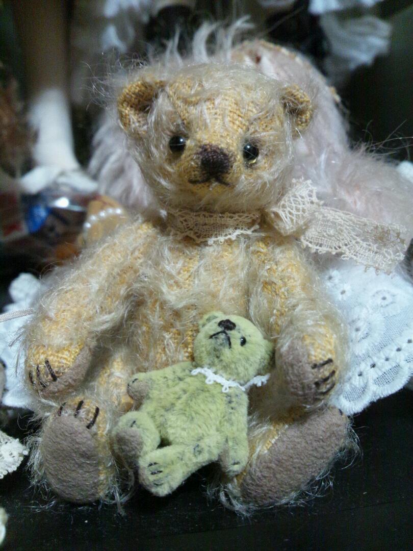 bear0719-3