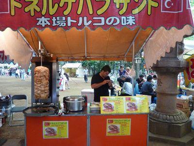 hikawashrine2.jpg