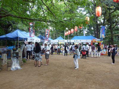 hikawashrine4.jpg