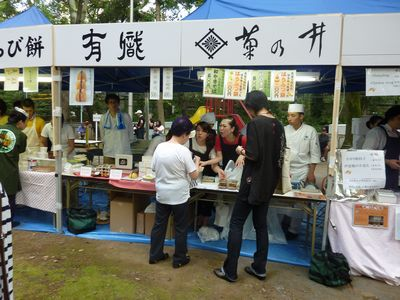 hikawashrine6.jpg