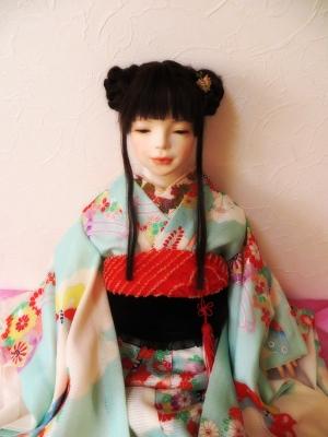 kimonodoll01.jpg