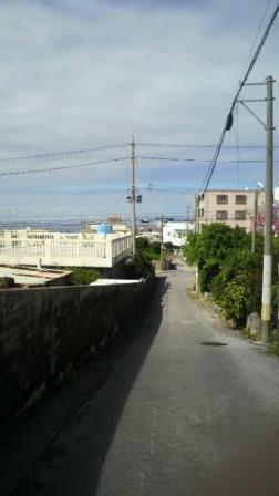 沖縄20140109-01