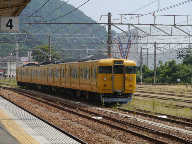 P1160391 電車