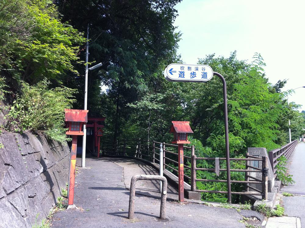 10_20130831_hukiwari3_y.jpg