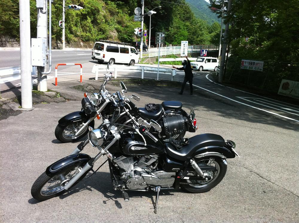 11_20130831_hukiwari4_y.jpg