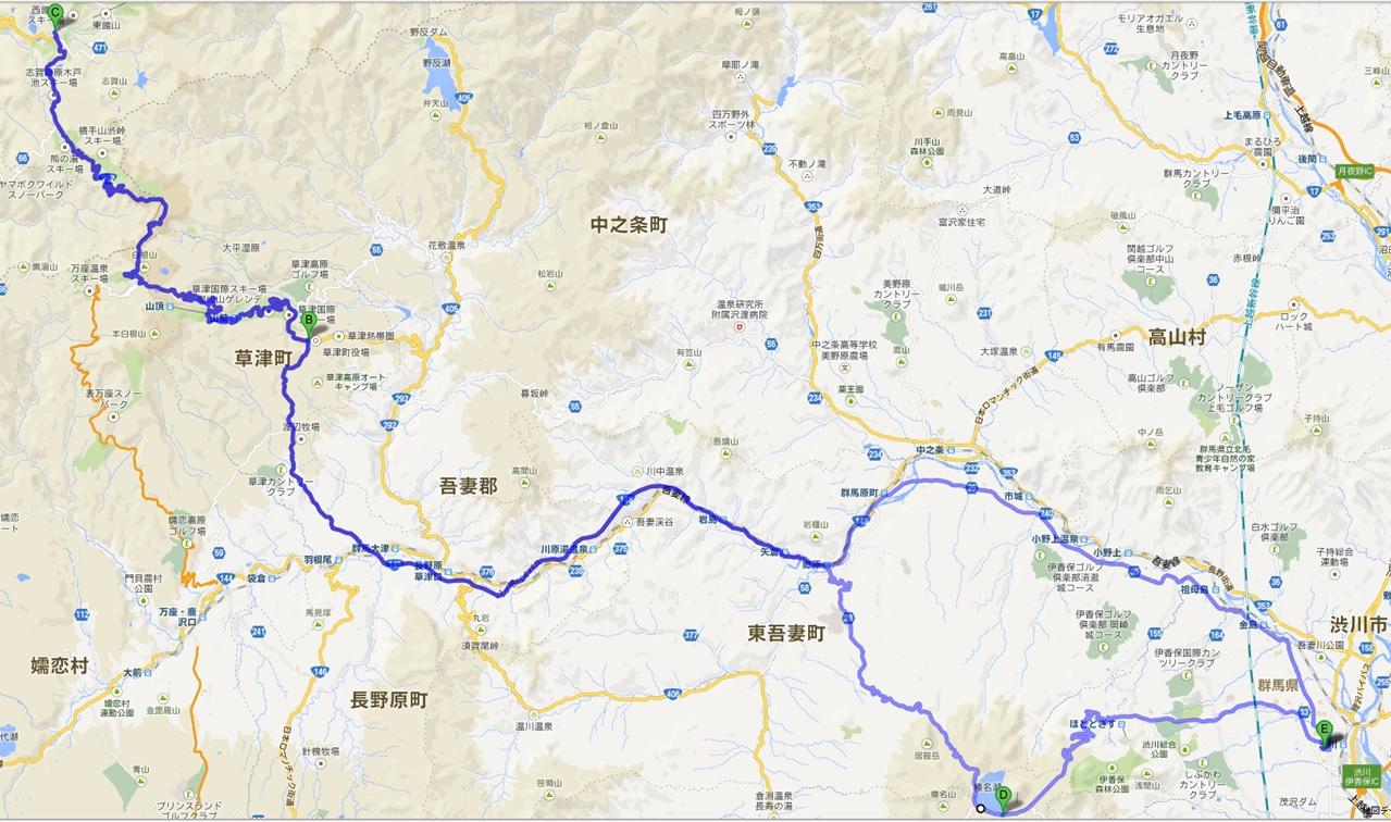 20130817地図