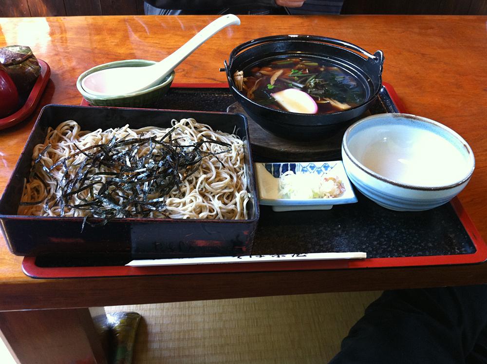 3_kinoko.jpg
