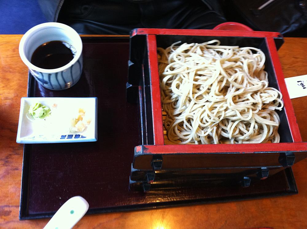6_boss_soba.jpg