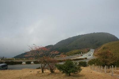 箱根、小田原城+032_convert_20131120222833
