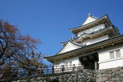 箱根、小田原城+044_convert_20131120223136