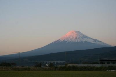 箱根、小田原城+060_convert_20131120223220