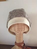 195 knit veret jeth