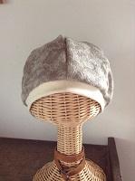 191192 knit veret jetch