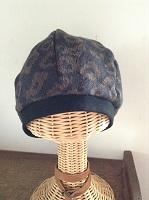 193194 knit veret jetch