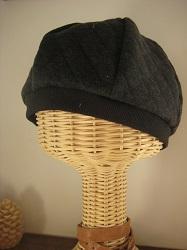 197 knit veret