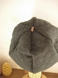 198 knit veret
