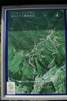 2013052102map.jpg