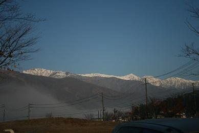 20131106kinoko1.jpg