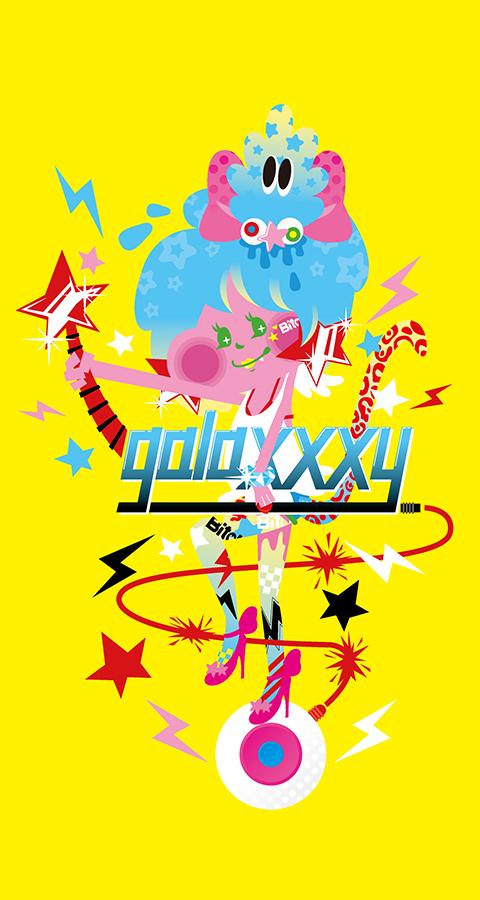 galaxxxy (2)
