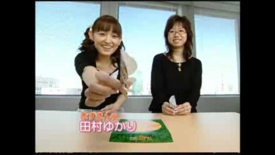 アニメ「おとぎ銃士 赤ずきん」 映像特典 赤ずきん13番勝負