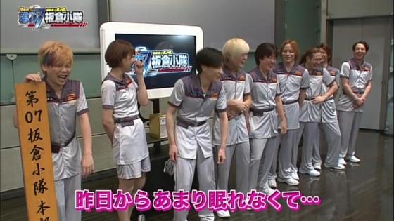 絆体感TV 機動戦士ガンダム 第07板倉小隊 第6期 第12話