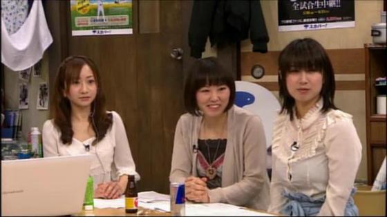 スカパー!無料の日スペシャル 天津のGW横断96時間ニコニコ生放送! #6