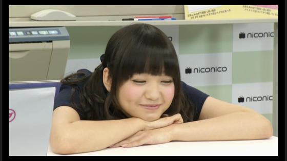【ゲスト:飛蘭】サンキュータツオ、大橋彩香のanimeloLIVE!公式番組『アニメロライ部!』#12