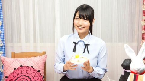 GA文庫提供「大坪由佳のツボンジュ~ル☆」第25回(2014年10月17日)