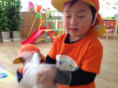 fc2blog_20130425115755178.jpg