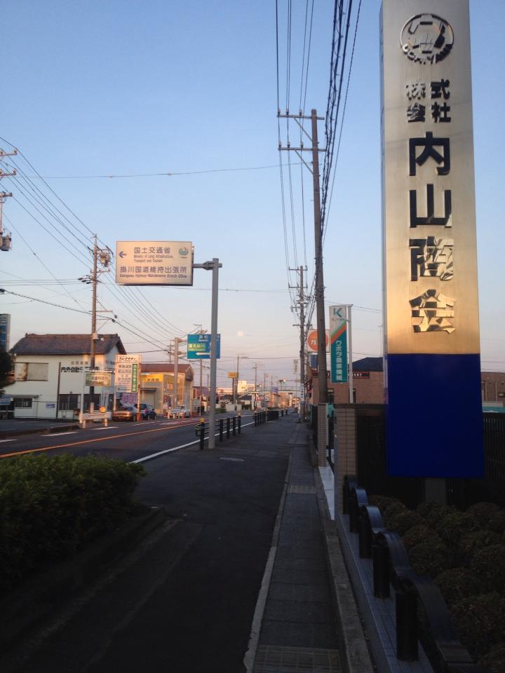 asayoji.jpg