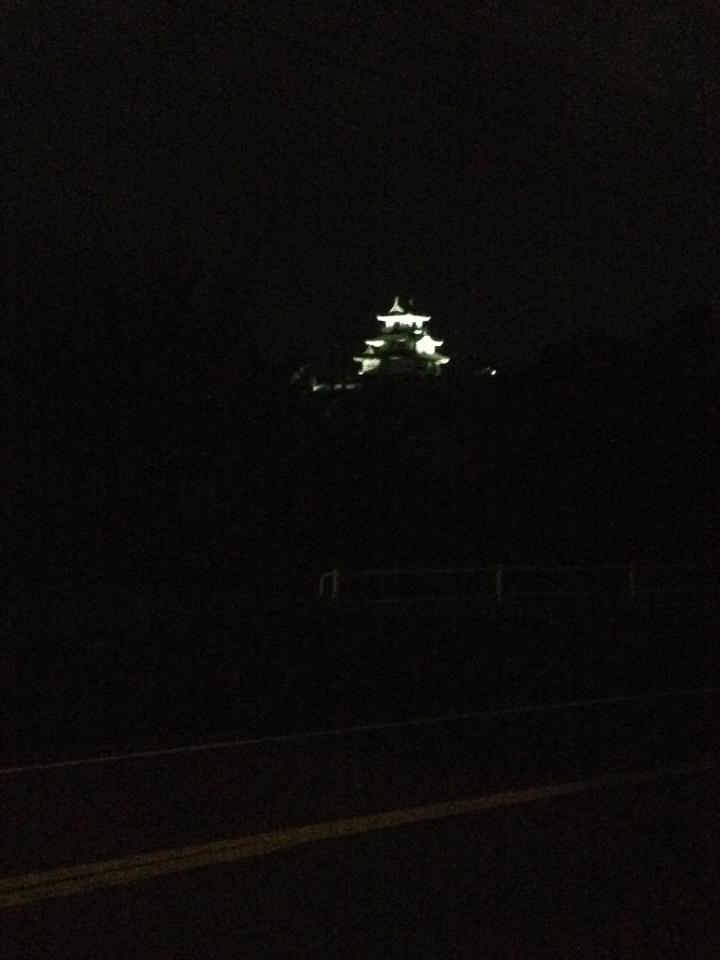 kakegawajou.jpg