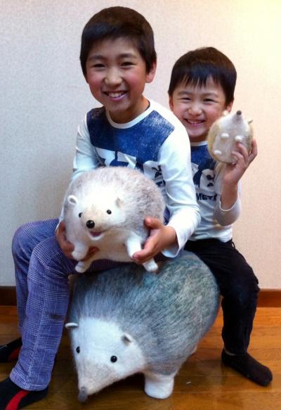 トヨとサネ_convert_20130604152007
